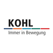 www.kohl.de